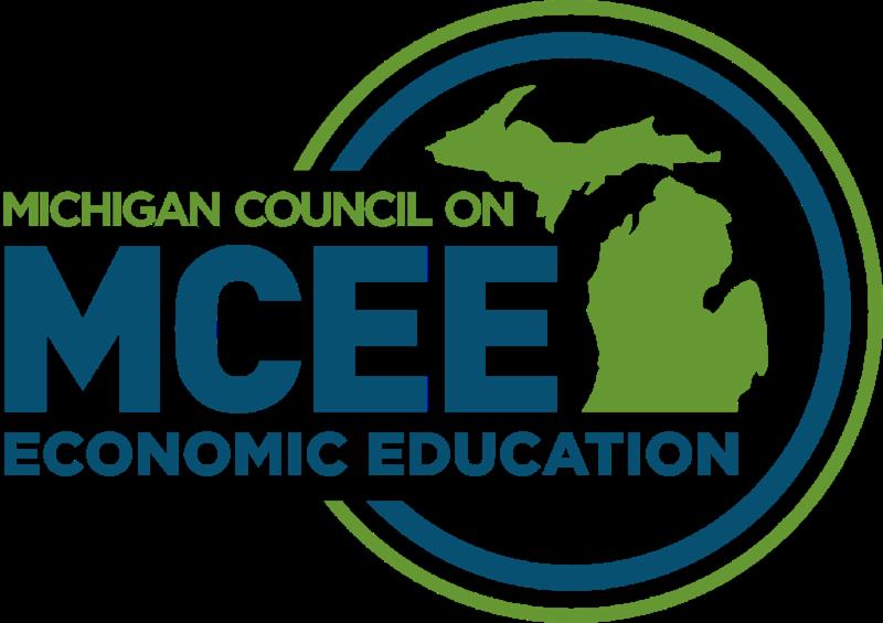 Michigan Econobites