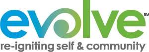 Evolve: Re-igniting Self & Community