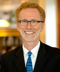 Tom Fisher