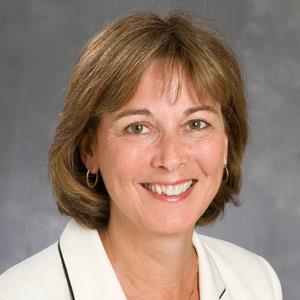 Cheryl Hermann