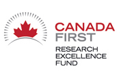 Canada First Research Excellence Chairs