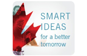 Smart Ideas for a better tomorrow