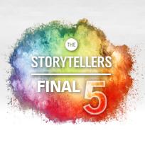 Final 5 Storytellers