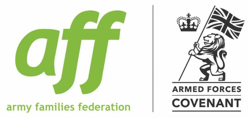 afc and aff logos
