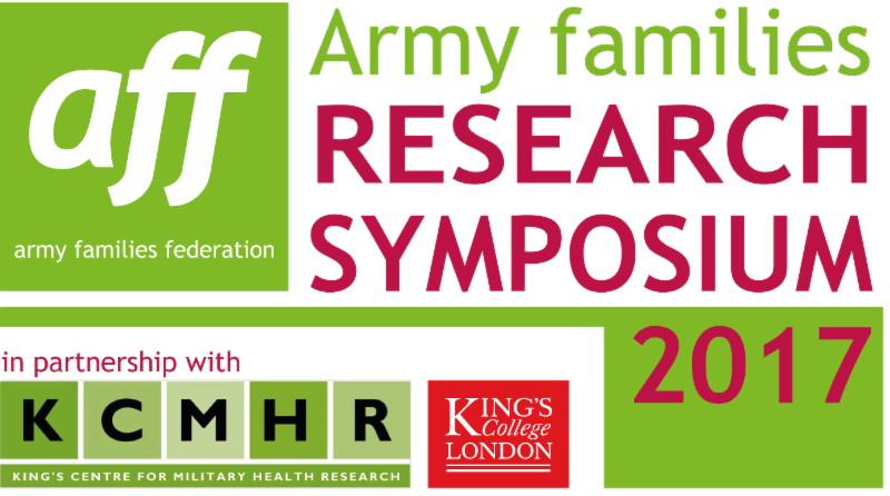 AFF Research Symposium