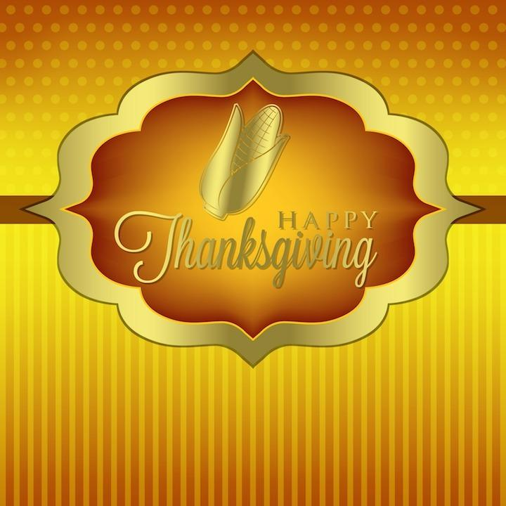 thanksgiving graphic