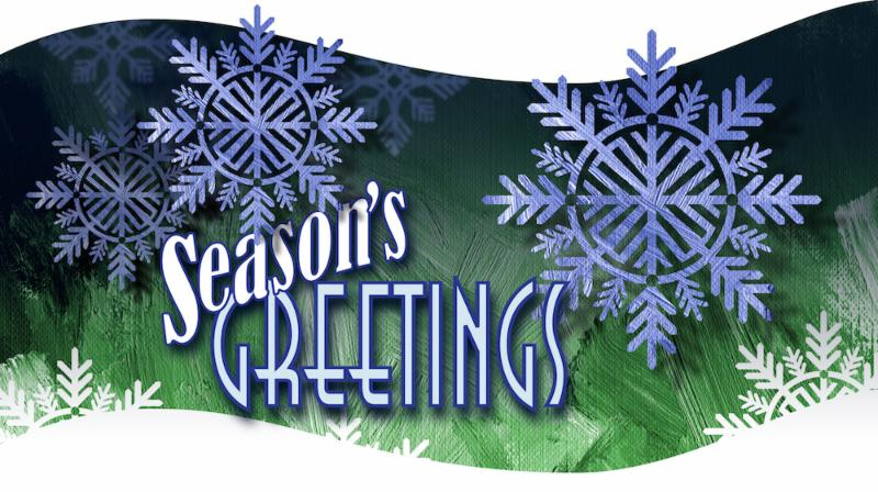 season_s greetings