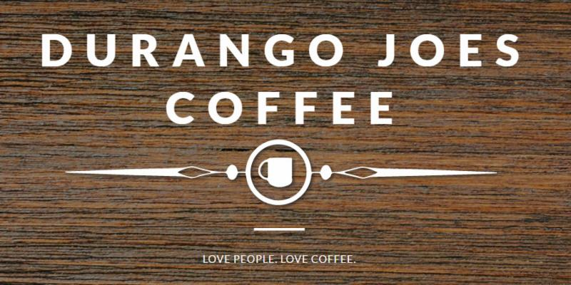 Durango Joes Logo