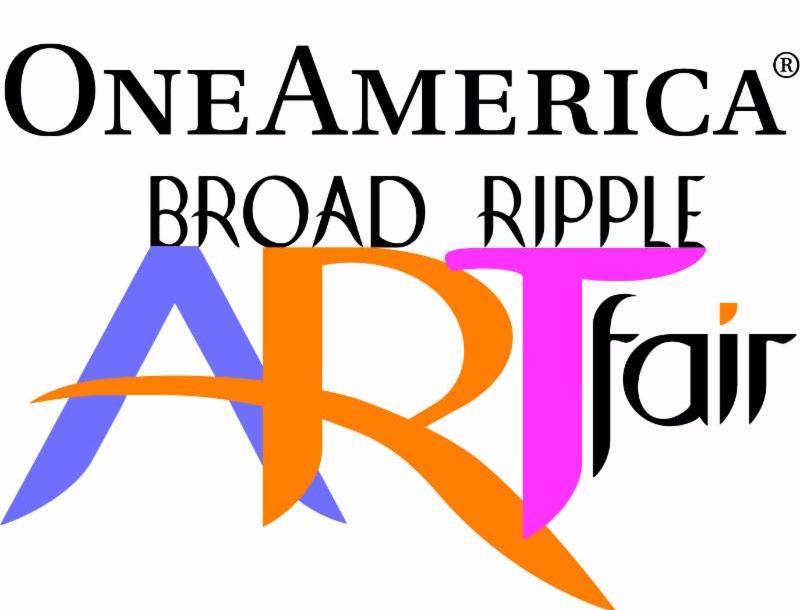 Blogs - Art Fair Insiders