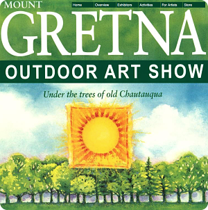mount gretna chatrooms Explore an array of mount gretna, pa vacation rentals, including cottages, houses & more bookable online choose from more than 64 properties, ideal house rentals for families, groups and couples.