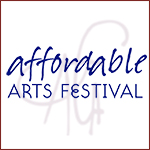 AffordableArtsLogo