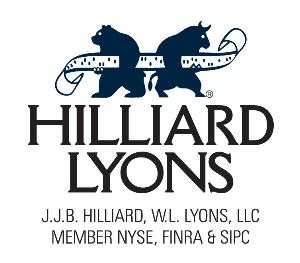 Hilliard Lyons Stacked