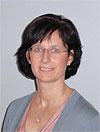 Dr. Cindy Stewart