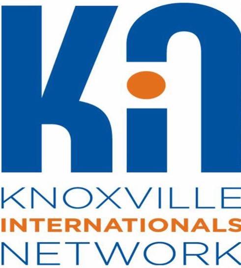 KIN logo