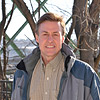 Bob Radliff