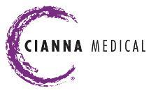Cianna Medical, Inc.