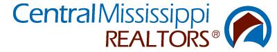 Central Mississippi REALTORS®
