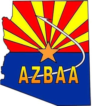 AZBAA_Logo REVISED