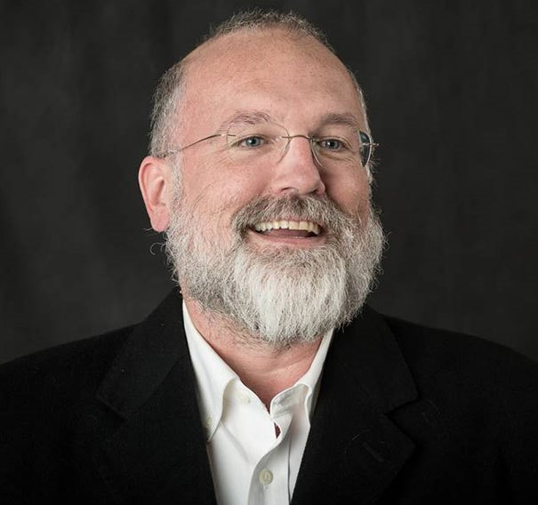 Greg Boebinger of the National MagLab in Innovation Park of Tallahassee was awarded a fellowship in the American Academy for Arts and Sciences