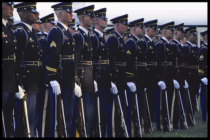 marines_formation.jpg