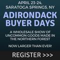 Adirondack Show