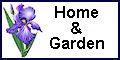 Home _ Garden