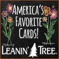 Leanin_ Tree