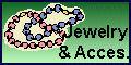 Jewelry _ Accessories