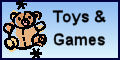 Toys _ Games
