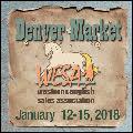 Denver WESA