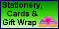 Stationery_ Cards _ Gift Wrap