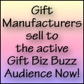 Gift Manufacturers Sell