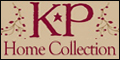 KP Home Collection