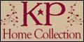 KP Home