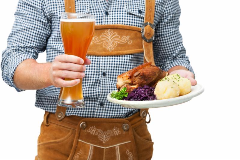 bavarian_waiter_food.jpg