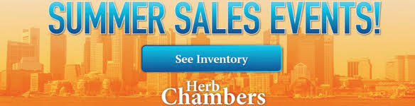 Click to see details about the Summer Sales Event