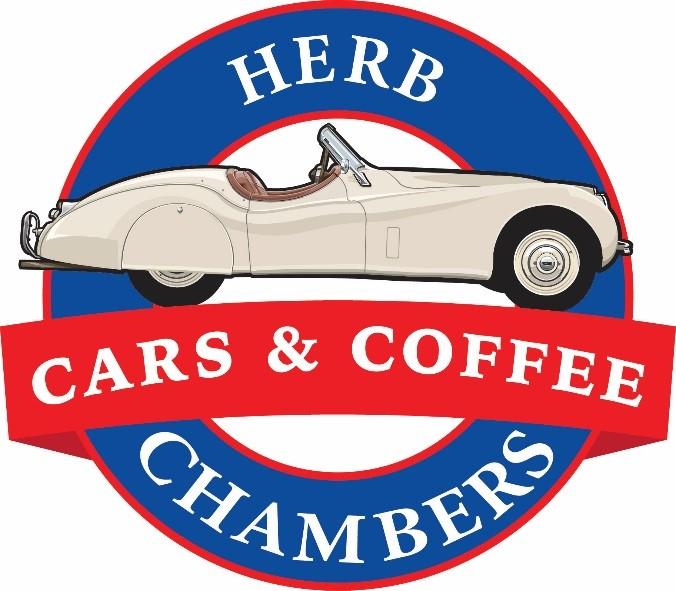 Herb Chambers Cars _ Coffee