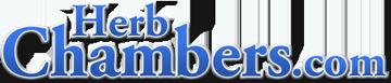 herbchambers.com