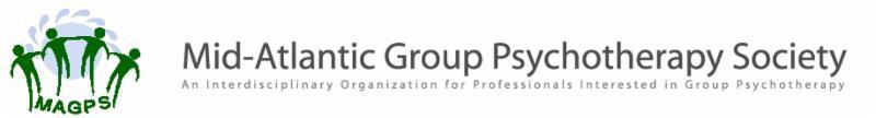 Mid-Atlantic Group Psychotherapy Society