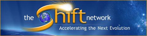 Shift Network