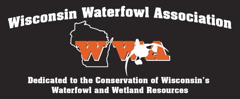 WWA Logo Large