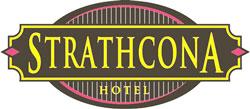 Strathcona Logo