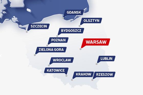 LO Poland