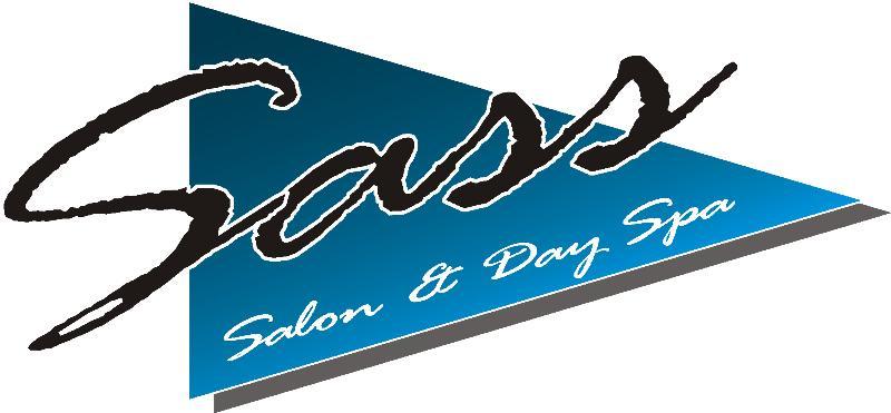 Sass Salon, Day Spa & Barbershop