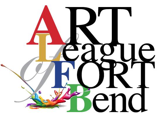 Art League of Fort Bend