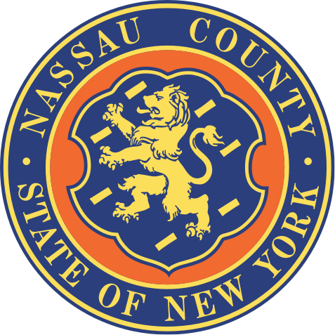 Nassau County to release RFP for $360M project on the