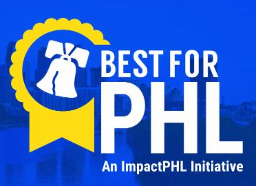 Logo of Best for PHL