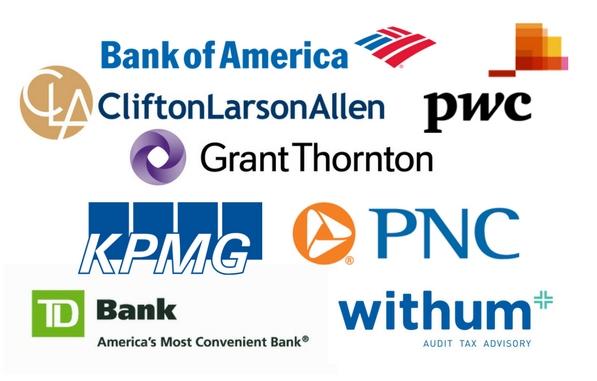 HFMA Metropolitan Philadelphia Chapter _ President_s Club Sponsors