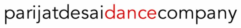 PDDC Logo red black