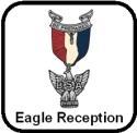 eagle reception